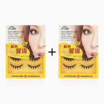 All-Belle Lashes - C4181 (Buy 1, Take 1) by All-Belle Lashes