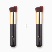 Soffia Opulence Perfect Skin Foundation Brush (Buy 1, Take 1) by Soffia Beauty