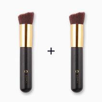 Soffia Opulence Perfect Skin Foundation Brush (Buy 1, Take 1) by Soffia Beauty