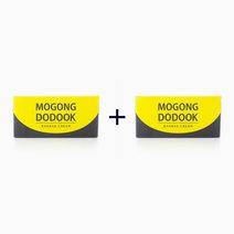 Mogong Dodook Banban Cream (100g) (Buy 1, Take 1) by MGDD
