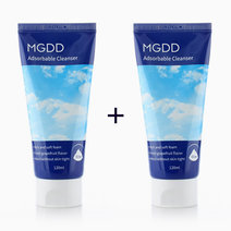 Adsorbable Cleanser (120ml) (Buy 1, Take 1) by MGDD