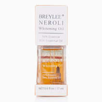Neroli Whitening Oil by Breylee