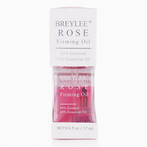Rose Firming Oil by Breylee