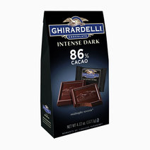 Ghirardelli Reverie Intense Dark by Candy Corner