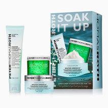 Soak It Up Kit by Peter Thomas Roth