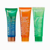 Mask Appeal 3-Piece Kit by Peter Thomas Roth