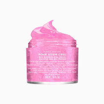 Rose Stem Cell Gel Mask by Peter Thomas Roth