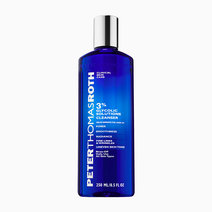 3% Glycolic Solutions Cleanser by Peter Thomas Roth