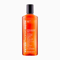 Anti-Aging Cleansing Gel by Peter Thomas Roth
