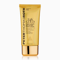 24K Gold Pure Luxury Lift & Firm Prism Cream by Peter Thomas Roth
