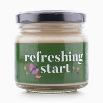 Refreshing Start Face Mask by Breathe Beauty