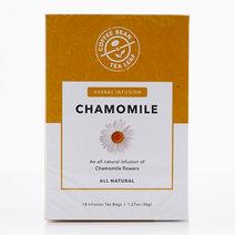 Fresh Leaf Tea Chamomile by The Coffee Bean and Tea Leaf