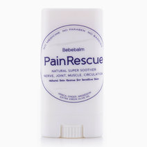 PainRescue by BebeBalm