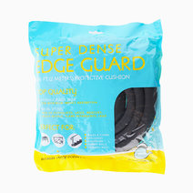 Super Dense Edge Guard (2 Meters) by Bonjour Baby