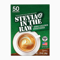 Stevia In The Raw (50s) by Stevia in the Raw