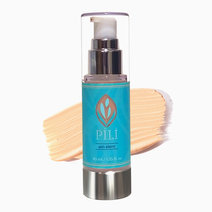 Moisturizing Foundation by Pili Ani