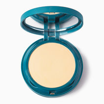 Pressed Powder by Pili Ani