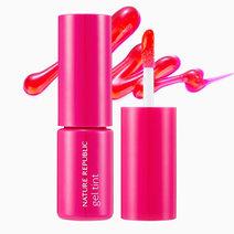 Pure Shine Lip Tint  by Nature Republic