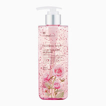 Perfume Seed Capsule Body Wash by The Face Shop