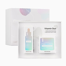 Klairs Vitamin Duo Gift Set by Dear Klairs