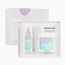 Klairs Vitamin Duo Gift Set by Dear Klairs