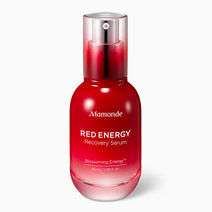 Red Energy Recovery Serum (50ml) by Mamonde