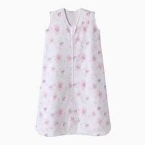 SleepSack in Wild Flower Blush by Halo