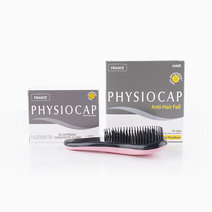 Physiocap Anti-Hair Loss Bundle by Physiocap