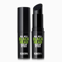 All Kill Blackhead Stick by So Natural