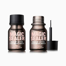 Make Up Setting Multi Magic Sealer by So Natural