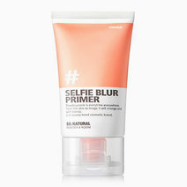 Selfie Blur Primer by So Natural