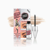 Gimme Brow+ Mini by Benefit