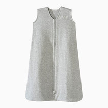 SleepSack in Gray by Halo