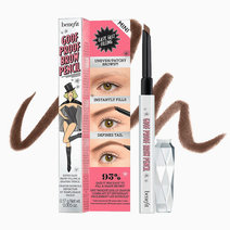 Goof Proof Brow Pencil Mini by Benefit