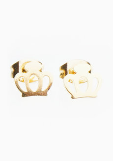 Reign Earrings by Znapshop