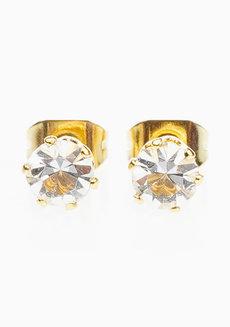 Zia Earrings by Znapshop