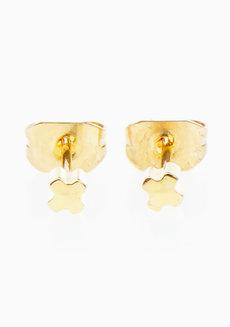 Fei Earrings by Znapshop