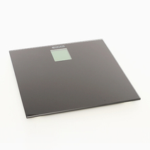 Square Digital Bathroom Scale by Cascade