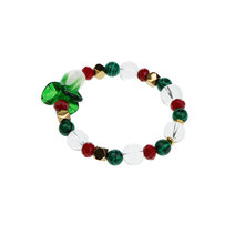Prosperity Bracelet by Bedazzled