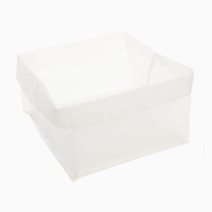 Square Storage Bin by Travelmate