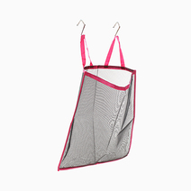 Over Door Hanging Laundry Bag by Travelmate