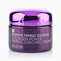 Collagen Power Firming Enriched Cream by Mizon
