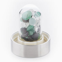 Fountain of Youth Crystal Pod (Accessory Only) by Vitagems