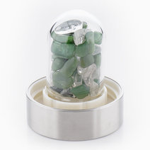 Renew & Rejuvenate Crystal Pod (Accessory Only) by Vitagems