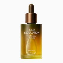 Time Revolution Artemisia Ampoule (50ml) by Missha