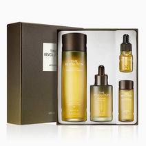 Time Revolution Artemisia Special Set (4 Items) by Missha