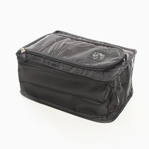 Shoe Bag by Travelmate