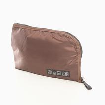Digital Accessories Bag by Travelmate