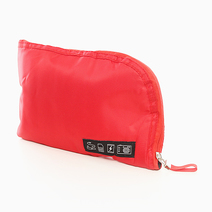 Digital Accessories Bag by Travelmate