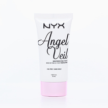 Angel Veil Perfecting Primer by NYX